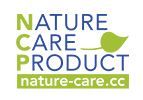 Siegel Nature Care Product